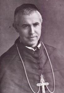 Fr. Thomas Duperou