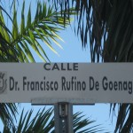 Basque names are everywhere in Puerto Rico
