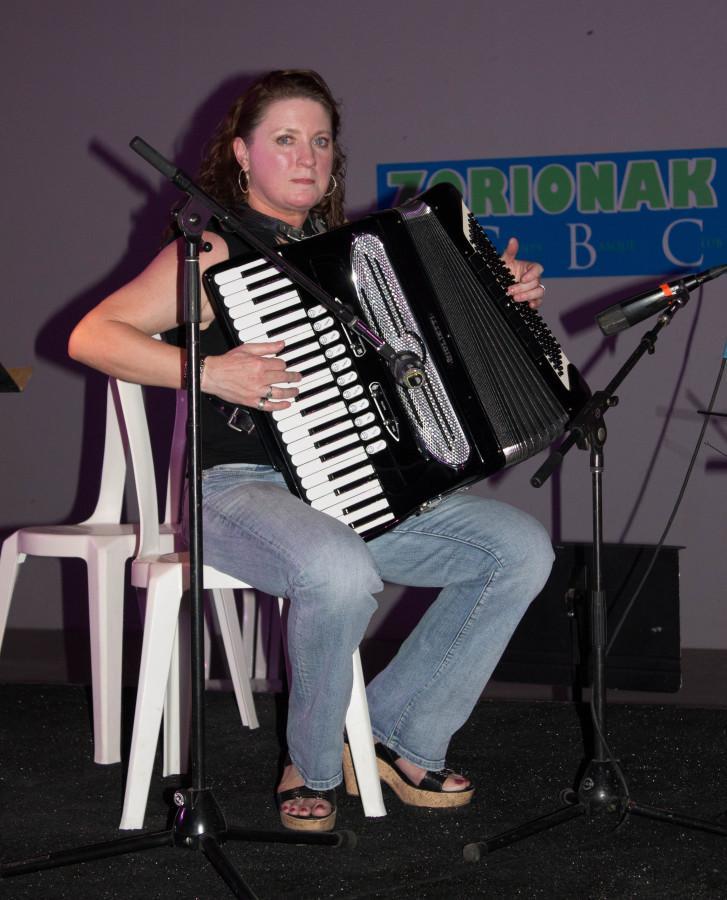 Denise Duhart
