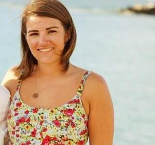 Hella Basque delights with her Aita stories