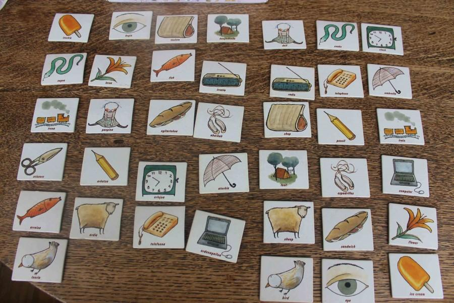 Memory+matching+game+helps+you+learn+vocabulary+in+Euskera.