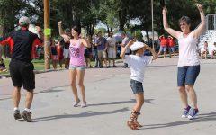 Navigation to Story: Elko Basque Festival is Back for 2021
