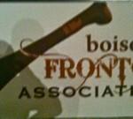 boise-fronton