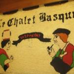 The Chalet Basque in La Puente
