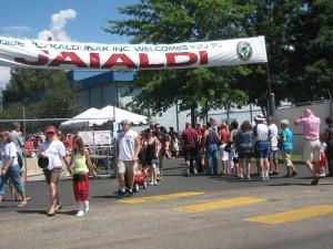 "<em>Jaialdi is held every 5 years in Boise. Photo: Euskal Kazeta</em>"" title=""jaialdi-20101″ width=""300″ height=""225″ class=""size-medium wp-image-10708″ /><figcaption id="