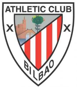 Athletic-Club-Bilbao