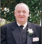 J.B. Sabarots